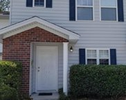 103 Alyssa Lane, Summerville image