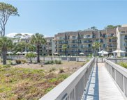 11 S Forest Beach Drive Unit #320, Hilton Head Island image