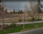 2821 SW Airport, Redmond, OR image