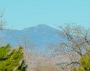 515 Grove Lane, Chino Valley image