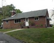 2954 Garwood   Road, Sicklerville image
