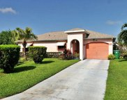 1474 SE North Balcourt Court, Port Saint Lucie image