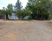 6241  Grizzly Flat Road, Somerset image