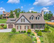 12408 Palm Beach Way, Knoxville image