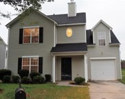 916  Grass Hollow Court, Charlotte image