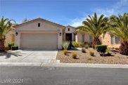 5001 Alfingo Street, Las Vegas image