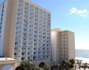 1207 S Ocean Blvd. Unit 20104, Myrtle Beach image
