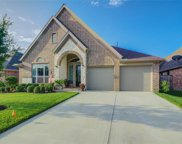 23532 Kenworth Drive, New Caney image