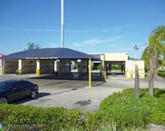 105 S State Road 7, Margate image