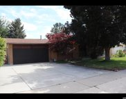 2027 W Lakeview Dr N, Provo image
