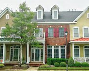 1312 Sommerton Way, South Chesapeake image