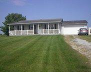 0271 County Road 52, Avilla image