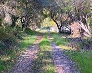 720 Sexton  Road, Sebastopol image
