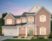 2023  Sugaree Commoms Drive Unit #76, Fort Mill image