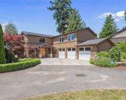 9222 112th Ave NE, Kirkland image