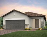 9524 Bexley  Drive, Fort Myers image