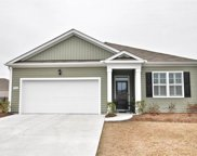 5136 Wavering Place Loop, Myrtle Beach image