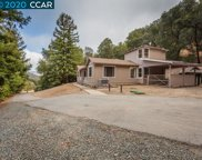 1641 Curry Canyon Rd, Clayton image