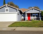 2696  Red Clover Way, Lincoln image