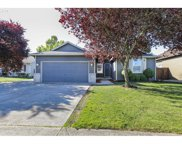 16409 NE 66TH  WAY, Vancouver image