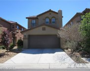 9291 Tonkawa Avenue, Las Vegas image