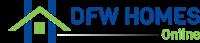DFW Homes Online