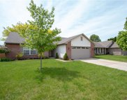9615 Claymore  Drive, Fishers image