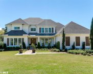 533 Falling Water Blvd, Fairhope image