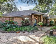 4988 SPANISH OAKS CIRCLE, Fernandina Beach image