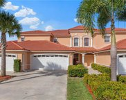 14050 Eagle Ridge Lakes Dr Unit 101, Fort Myers image