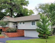 3608 W 52nd Place, Roeland Park image