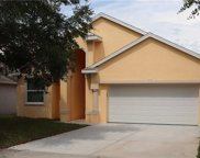 7329 Spandrell Drive, Wesley Chapel image