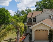 525 Northbridge Drive, Altamonte Springs image