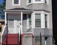 4415 South Princeton Avenue, Chicago image