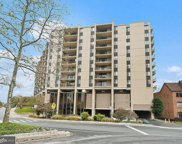 4242 East West Hwy  Highway Unit #413, Chevy Chase image