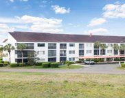 2593 Countryside Boulevard Unit 7206, Clearwater image