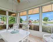 3700 Morning Dove Court, Port Saint Lucie image