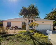 2847 Cussell DR, St. James City image