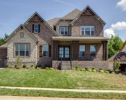 189 Broadgreen Lane, Lot 92, Nolensville image