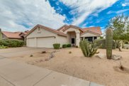16817 S 37th Way, Phoenix image