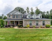 262 S San Agustin  Drive, Mooresville image