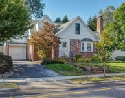 122 Ludlow Place, Westfield Town image