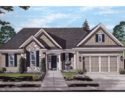 5546 Irwin Simpson  Road, Deerfield Twp. image