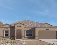 12276 N Miller Canyon, Oro Valley image