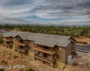 2300 N Cottage Trail, Show Low image