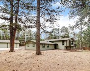 17505 Arrowwood Drive, Monument image