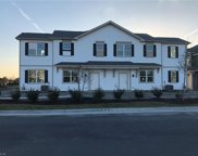 3884 Trenwith Lane, South Central 2 Virginia Beach image