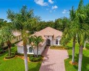 4600 NW Indian Oak Court, Jensen Beach image