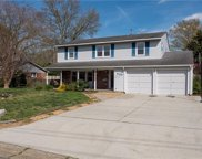 400 Farmington Road, Northeast Virginia Beach image