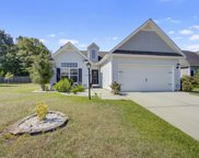 317 Hathaway Drive, Goose Creek image
